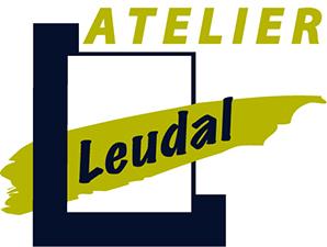 Atelier Leudal