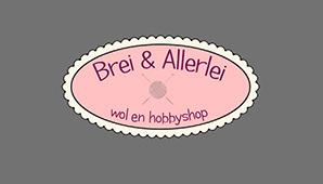 Brei en Allerlei