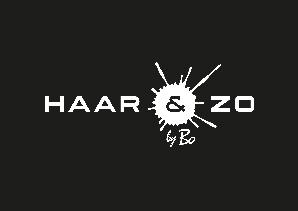 Haar & Zo by Bo
