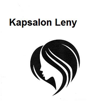 Kapsalon Leny