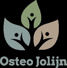 Osteo Jolijn
