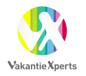 Vakantieexperts